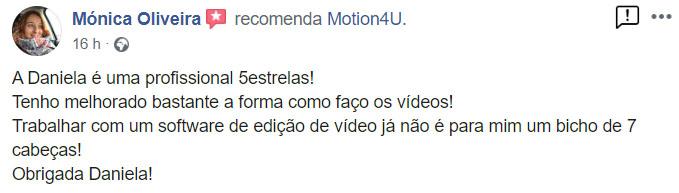 testemunho3