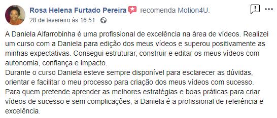 comentario_print