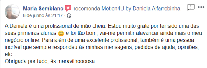 Testemunho_MariaSemblano