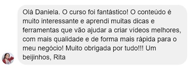 Testemunho_RitaCompleto
