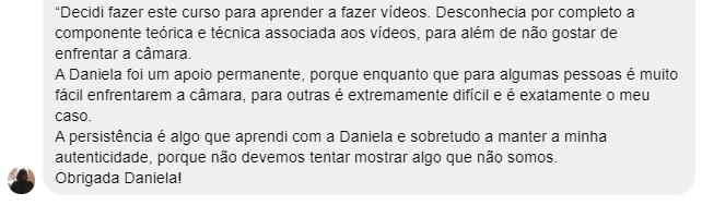 recomendacao_FatimaRosado