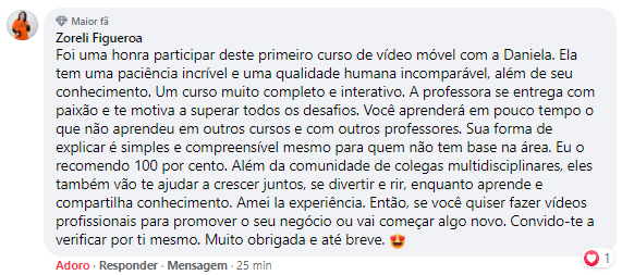 testemunho_Zoreli