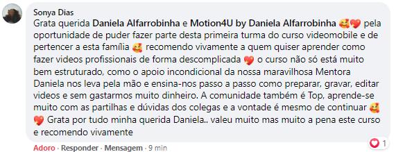testemunho_sonya